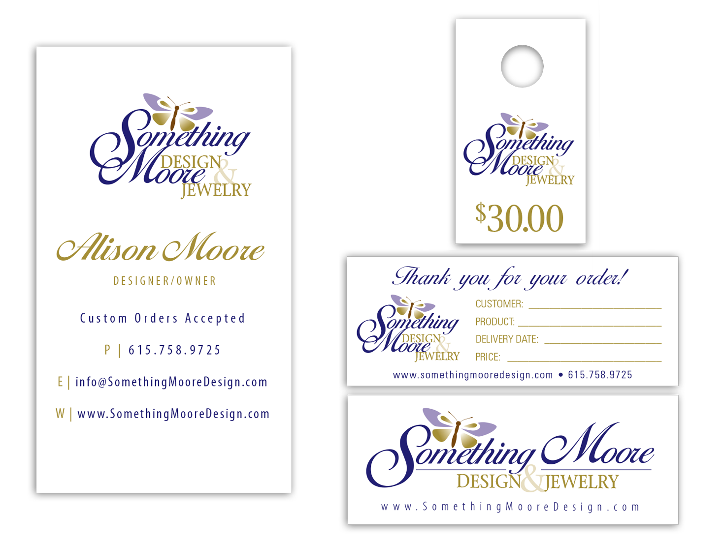 Branding Design, Tags, Pricing, Business Card